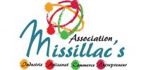 Assocation-des-commercants-missillac