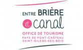 Office-de-Tourisme_pontchateau